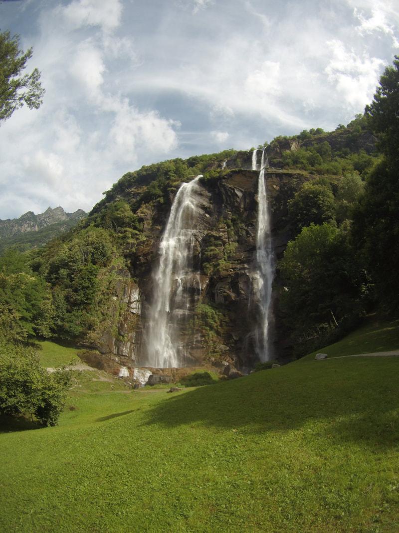 cascata_acquafraggia