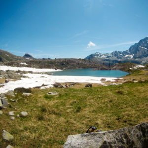 lago del bianco alpe veglia hikes on planet earth passeggiate sul pianeta terra