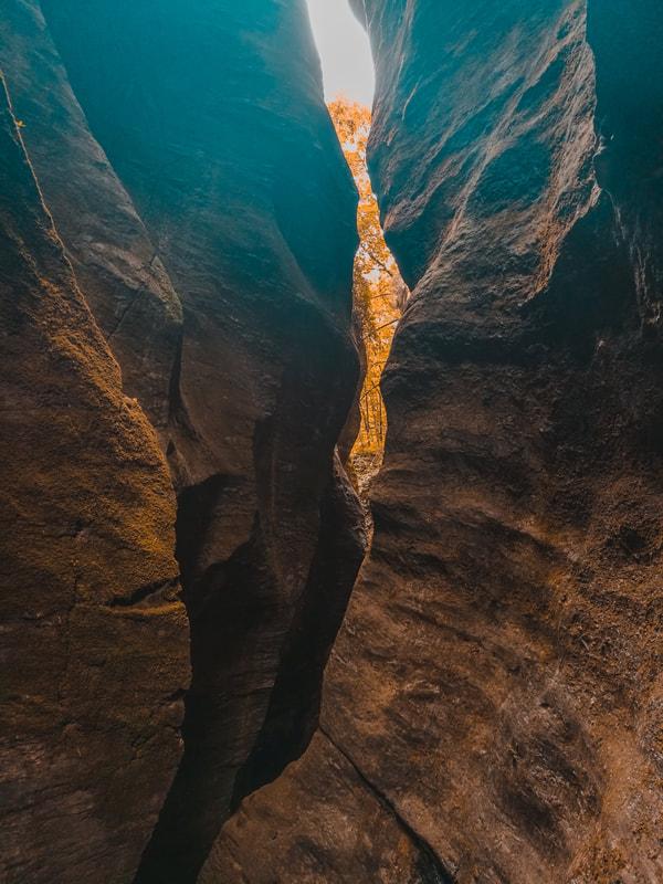 orridi di uriezzo baceno val ossola hikes on planet earth