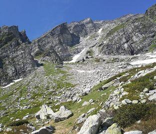 sentiero alpe veglia hikes on planet earth passeggiate sul pianeta terra trekking piemonte